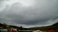 view from Coratxà AVAMET on 2021-09-21