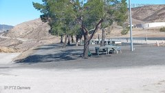 view from Canyon Crosswinds on 2020-11-16