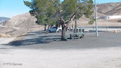 view from Canyon Crosswinds on 2021-01-05