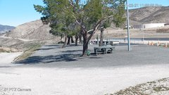 view from Canyon Crosswinds on 2021-02-21