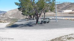 view from Canyon Crosswinds on 2021-02-22