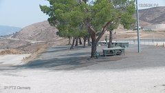 view from Canyon Crosswinds on 2021-09-24