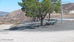 view from Canyon Crosswinds on 2021-10-14