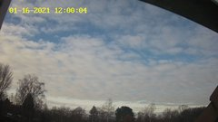 view from CAM1 (ftp) on 2021-01-16