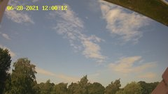 view from CAM1 (ftp) on 2021-06-28