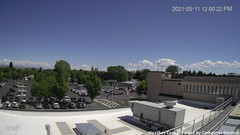 view from East on 2021-05-11