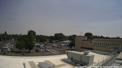 view from East on 2021-07-24