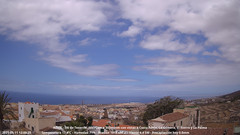 view from Adeje SW on 2021-05-11