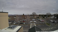 view from North on 2021-02-28